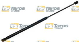 TarosTrade 229-0291-N-74736 Gas Spring For The Tailgate
