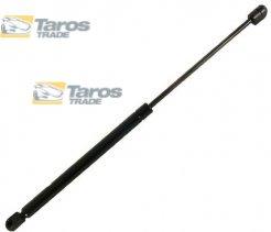 Taros Trade 229-0576-N-80941 Tailgate Gas Spring